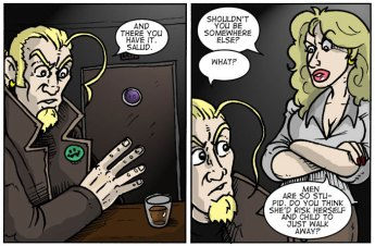 comic-2012-12-17-Have-A-Drink-On-Me.jpg