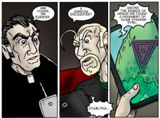 comic-2013-04-05-Unearthed.jpg
