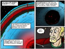 comic-2013-04-09-Unearthed.jpg