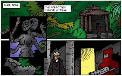comic-2013-04-11-Unearthed.jpg