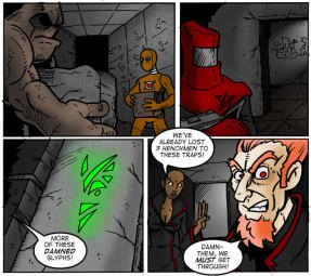 comic-2013-04-12-Unearthed.jpg