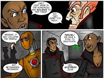 comic-2013-04-15-Unearthed.jpg