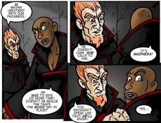 comic-2013-04-18-Unearthed.jpg