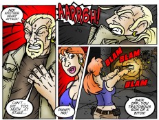 comic-2013-09-06-When-a-Hero-Goes-Down.jpg