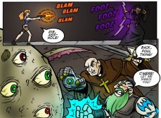 comic-2013-09-09-When-a-Hero-Goes-Down.jpg