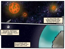 2015-09-09-Buried-History page 6