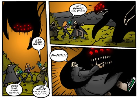 comic-2016-03-04-Blackened-6.jpg