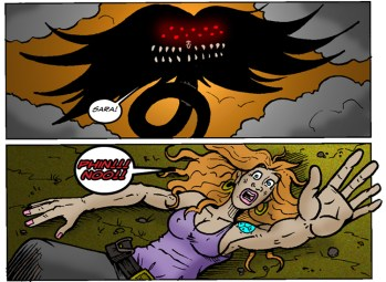 comic-2016-03-14-Blackened-10.jpg