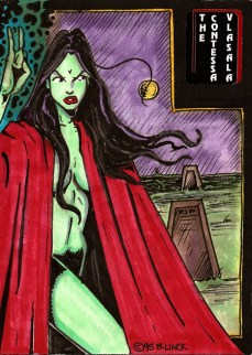 Contessa-Sketchcard