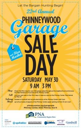 garagesale15_poster