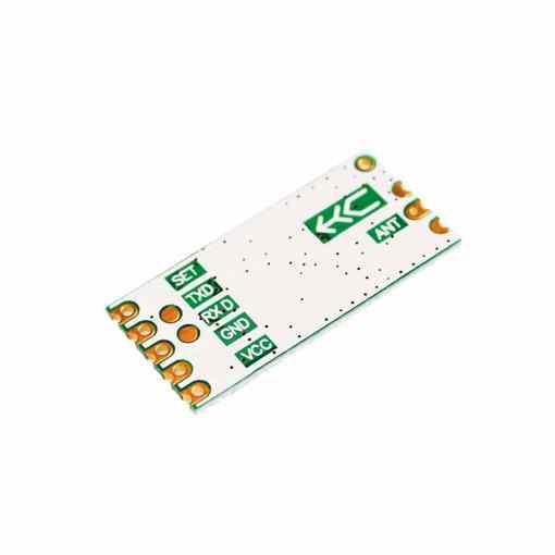 HC-11 433MHz Wireless Serial Module