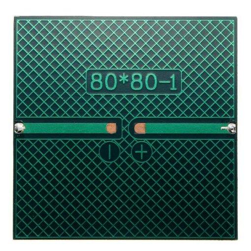 Mini Solar Panel 5V 160mA 0.8W Solar Cell