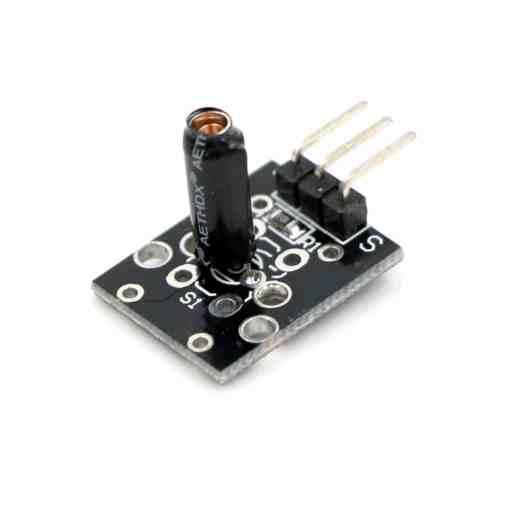 Vibration Switch Sensor Module – KY-002