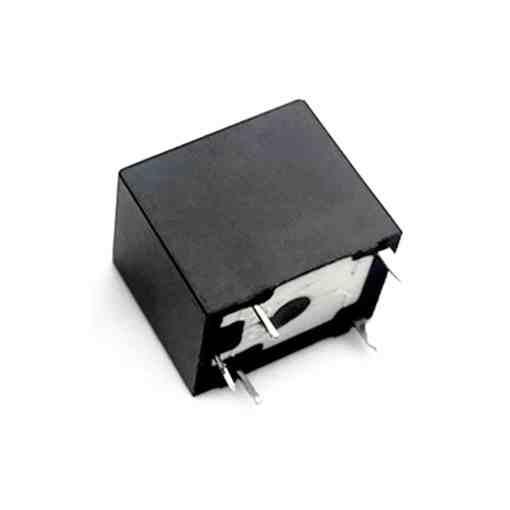 PHI1051662 – SRA-05VDC-CL General Purpose SPDT 5V 20A Relay 02