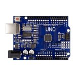PHI1011837 – UNO R3 RFID Arduino Compatible Starter Kit 02