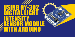 GY-302 banner