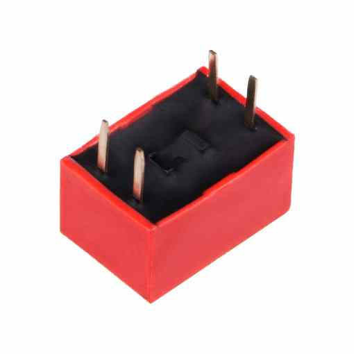 PHI1052128 – 2 Position DIP Switch – Pack of 5 03