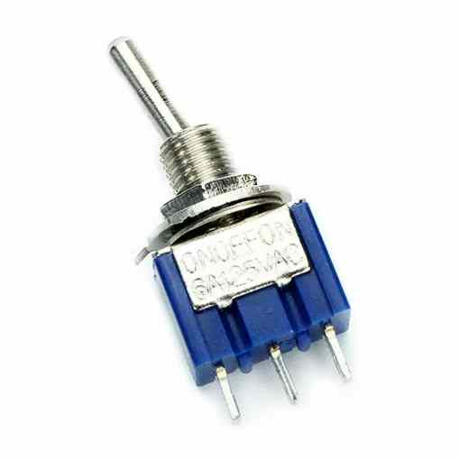 PHI1052162 – MTS-103 Mini Toggle Switch – Pack of 5 02