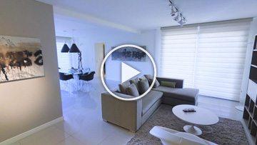 Matterport - Casonas de Villas Canarias - PhiSigma Interactive