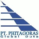 phitagoras_global_duta