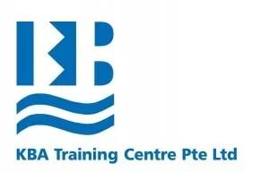 KBA Training Centre Pte Ltd