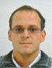 Petr Doubek