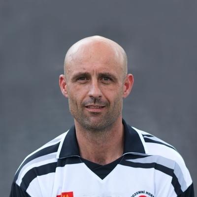 Michal Mejsnar