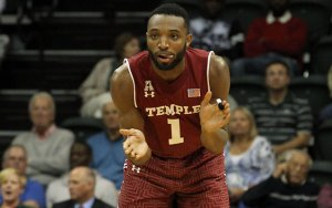 usa-josh-brown-temple-owls
