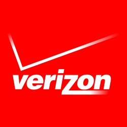 Verizon FiOS is a bundled Internet access, telephone, and television service that operates over a fiber-optic communications network to over 5 million people in 13 states.[
