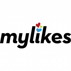 MyLikes is a social media advertising platform that empowers publishers to promote what they like and engage their audiences while making money.