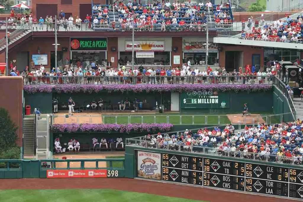 Phillies-bullpen