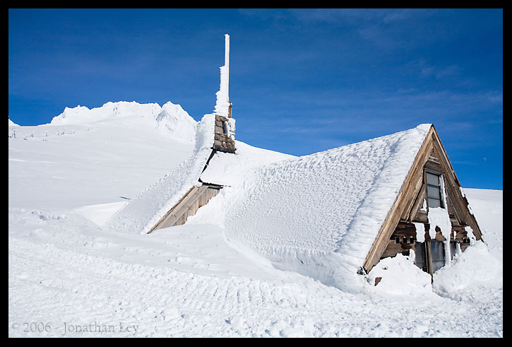 Image result for silcox hut photos