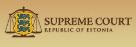 Supreme Court EE