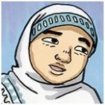 headshot-zaynabyongki