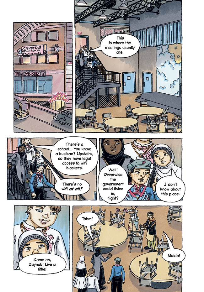 Page 172