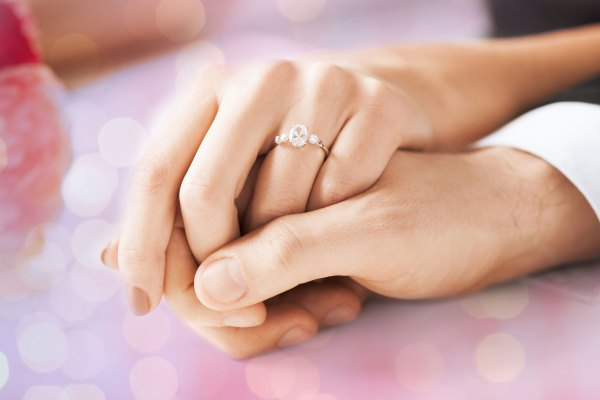 Engagement Ring Security Tips Phoenix AZ