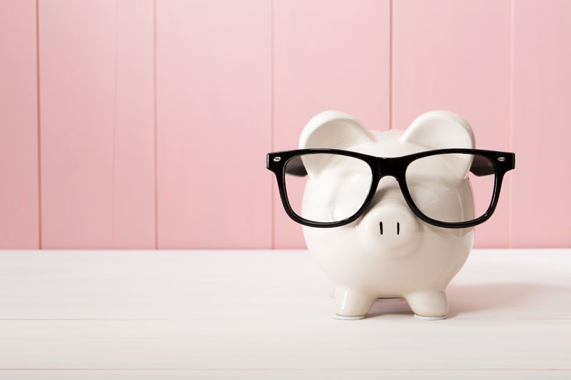 Paying for College? Learn How to Save for College with These Tips