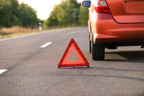 Why You Should Consider Roadside Assistance Coverage