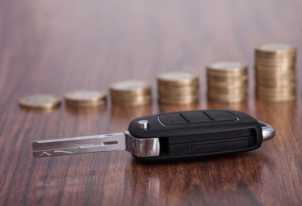 car insurance factors