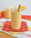apple smoothie phoebes pure food