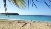 phoebe vieques podcast 4