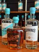Denning's Point Distillery