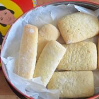 pop bud cookies