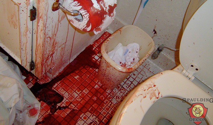 Image result for pictures of murder scene