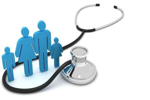 Headache & Migraine Relief – Phoenix Medical Center