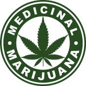 Permalink to: Medical Marijuana Card Referral