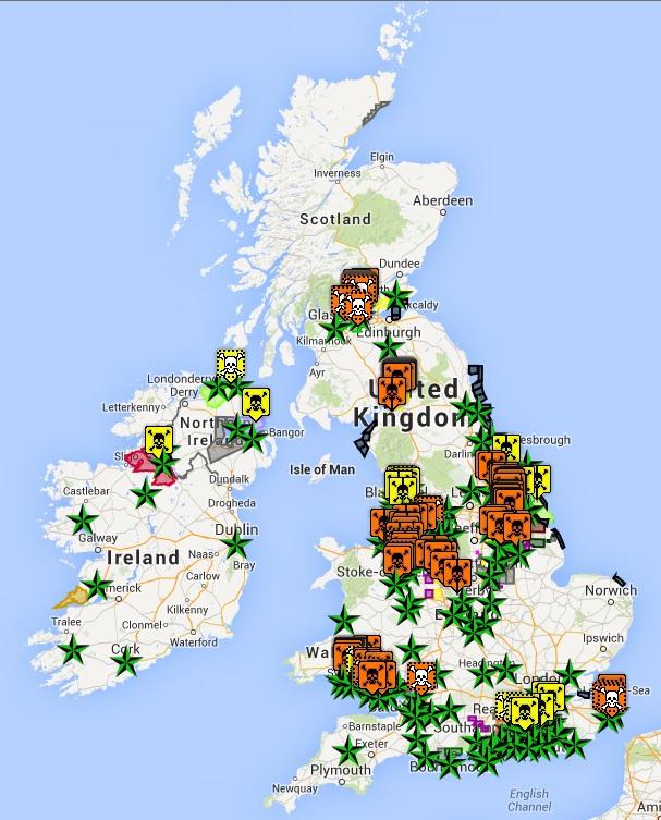 http://frack-off.org.uk/extreme-energy-fullscreen/