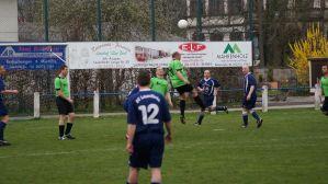 Phönix Ü32 vs Blau Weiss Weser 2015