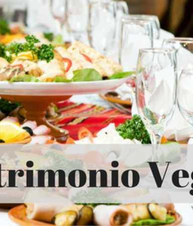 La tua cerimonia Vegan? Contattaci e scopri le nostre soluzioni 100%Vegan.