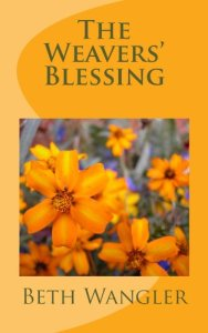 Book Cover: The Weavers' Blessing